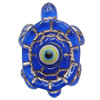 Turkish Resin Cabochons, Turtle 27x19mm, Sold By Bag