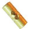 Brass Tubes, Pb-free, 8x3mm, Sold by Bag