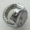 Watch Rings, 22mm, Sold by PC