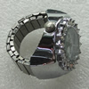 Watch Rings, 18mm, Sold by PC