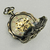 Pocket Watch, Watch:about 49mm, Sold by PC