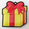 Fridge Magnet, 49mm, Sold by PC