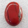 Gemstone Cabochons,Oval, 12x16mm, Sold by PC