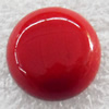 Gemstone Cabochons,Round, 18mm, Sold by PC