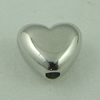 Beads. Fashion CCB Plastic jewelry findings. 9x8mm. Hole:2mm. Sold by Bag