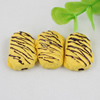 Flat Back Resin Bread Cookies Cabochons Jewelry Fit Mobile Phone Hairpin Headwear Yearning DIY Accessories 23x16mm
