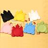 ResinCabochonSettings,Mixedcolor,FashionJewelryfindings,35x43mmInnerdia:25mm,SoldbyPC