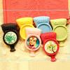 ResinCabochonSettings,Mixedcolor,FashionJewelryfindings,31x55mmInnerdia:25mm,SoldbyPC